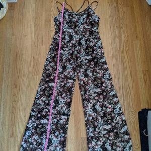 Nectar Clothing
